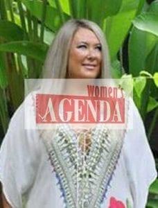 Women's Agenda Website Jan 13